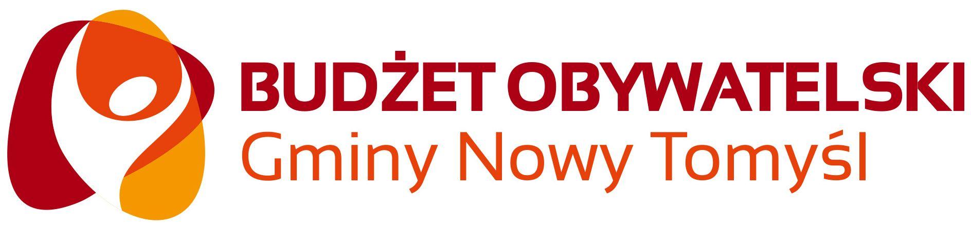 Nowotomyski budżet obywatelski