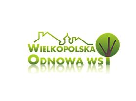 """Zakończenie realizacji zadania pn. """"Zagospodarowanie otoczenia budynku oraz poprawa funkcjonalności świetlicy wiejskiej w Jastrzębsku Starym"""""""