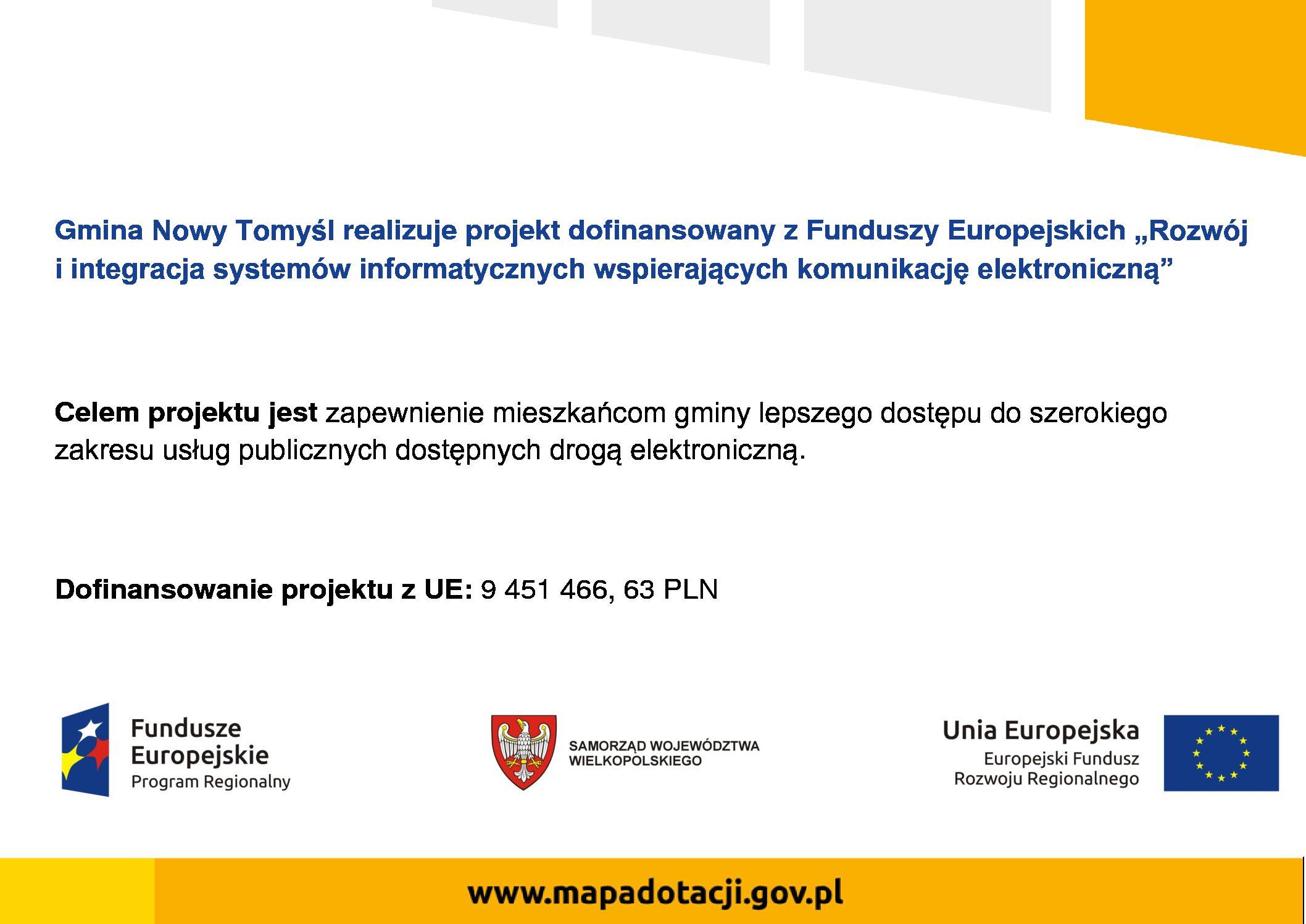 Rozwój i integracja systemów informatycznych