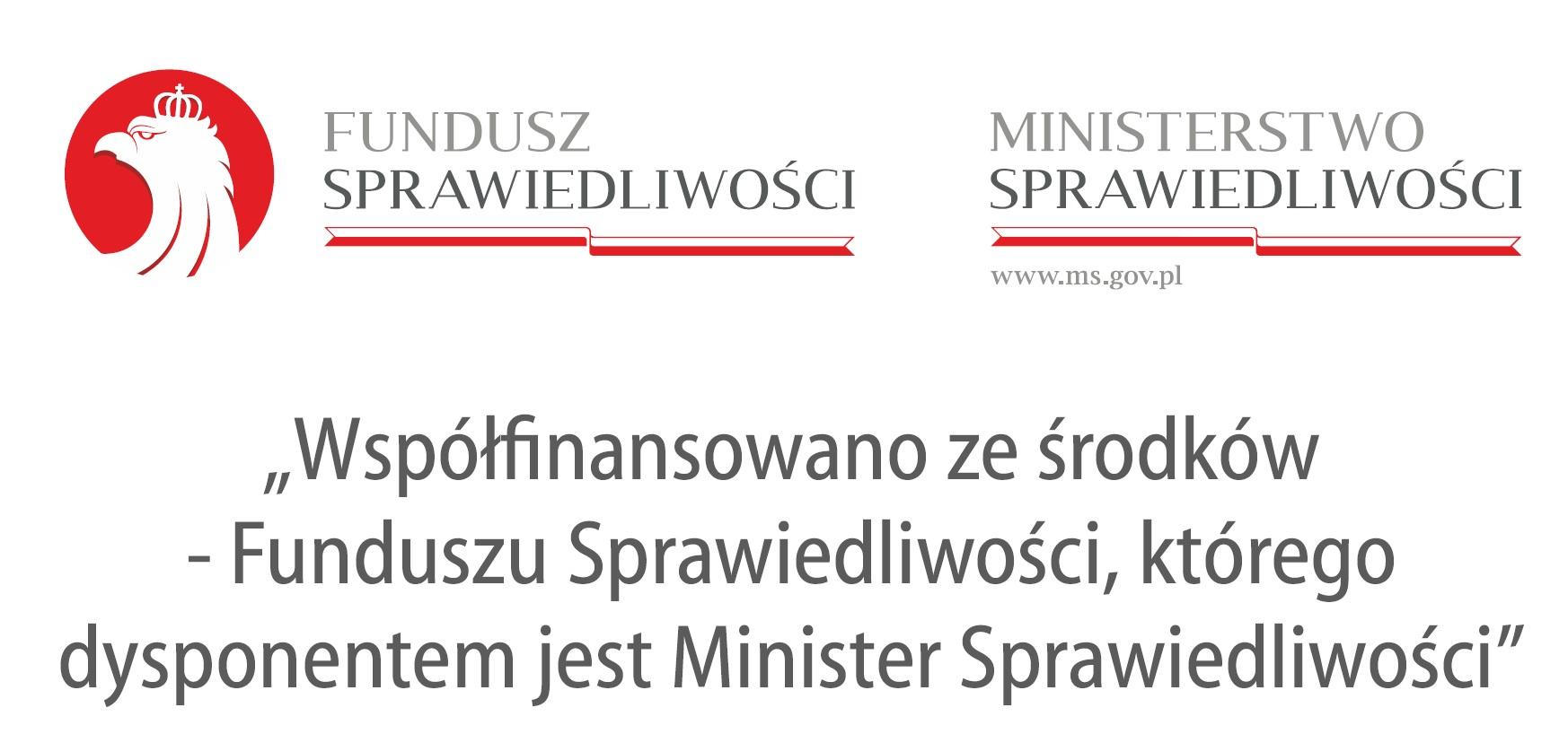 Dofinansowanie dla OSP z Funduszu Sprawiedliwości