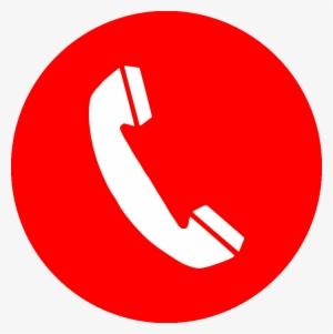 Wykaz telefonów