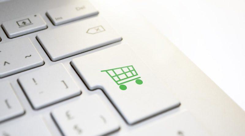 Platforma zakupowa