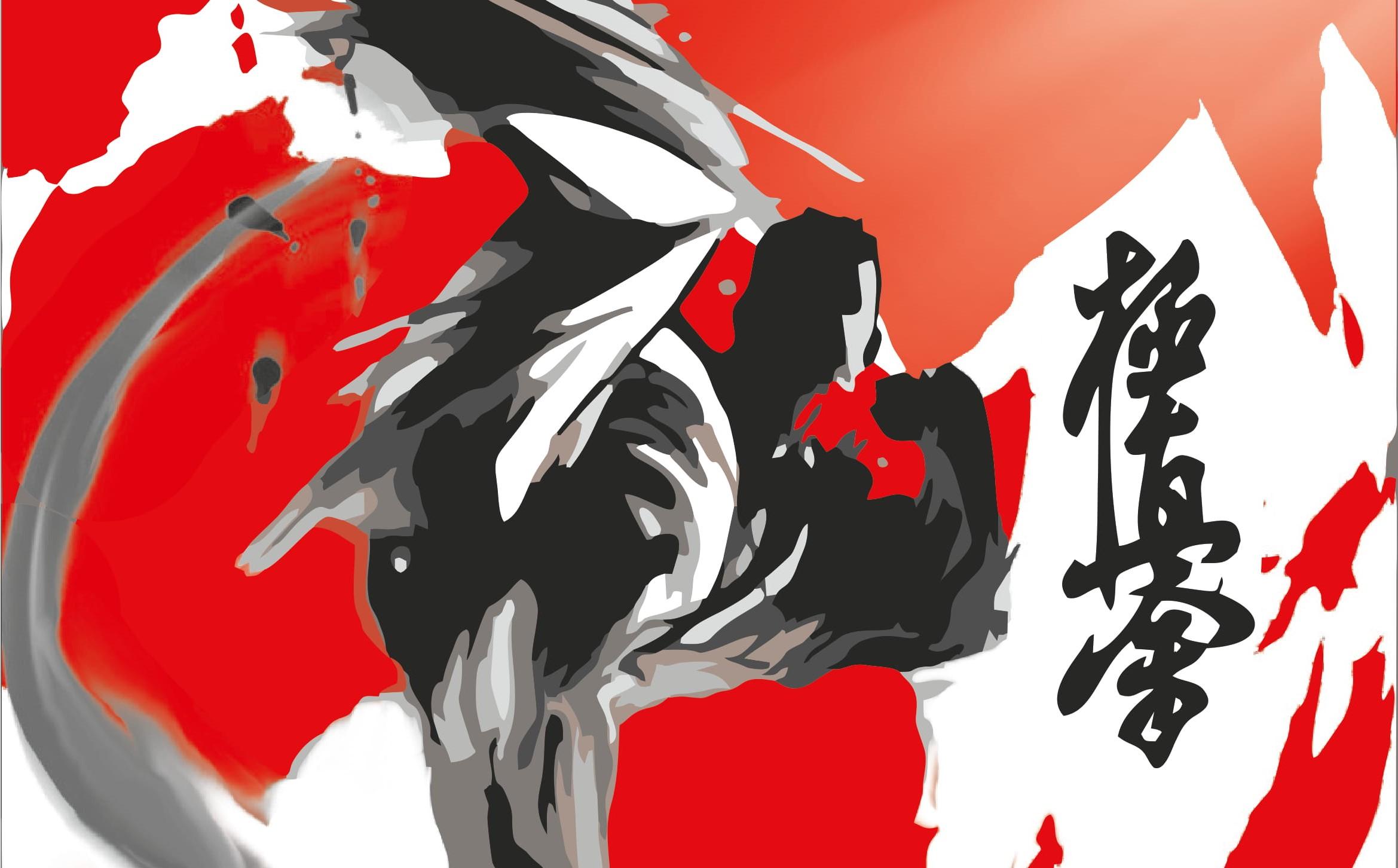 Mistrzostwa Karate Kyokushin