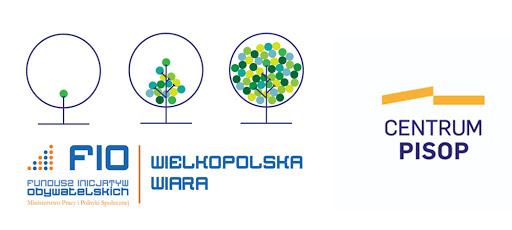 Spotkanie informacyjne nt. Konkursu Mikrodotacji Wielkopolska Wiara 2020