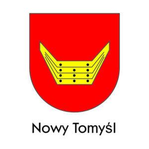 Strategia Rozwoju Gminy Nowy Tomyśl – ANKIETA
