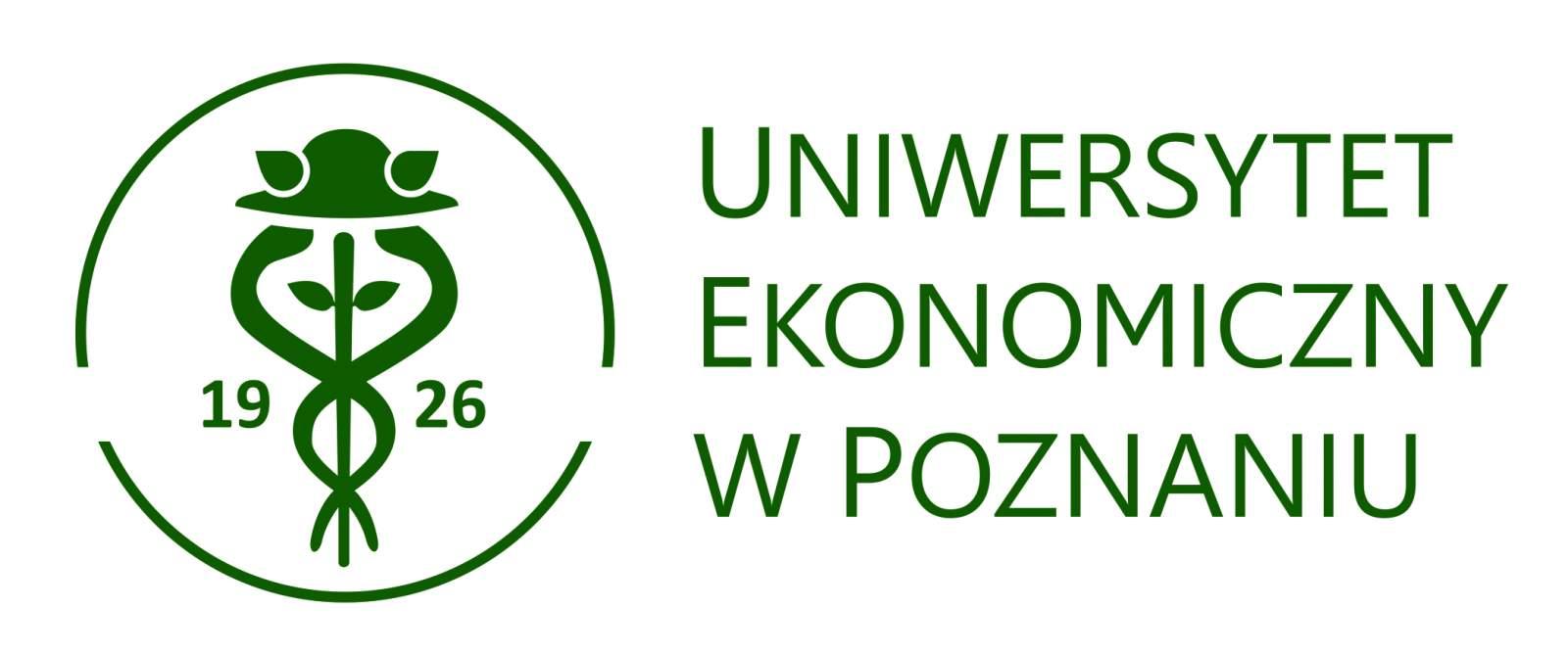 Konkursu na najlepiej zarządzaną organizację pozarządową w Wielkopolsce