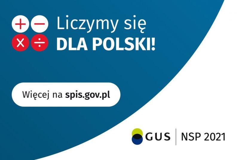 Studenci i młodzi wpływają na przyszłość Polski