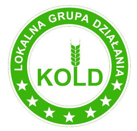 Ankieta LGD KOLD